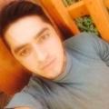 Muhammed, 23 года Штургарт