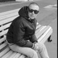 Nikolay, 25 лет Берлин