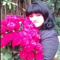 Ivanna, 33 года Дортмунд