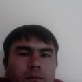 Мукаррамходжа, 32 года Мюнхен
