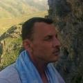 Жахонгир, 37 лет Мюнхен