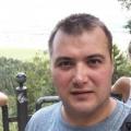 Max, 34 года Мюнхен