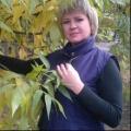 Natalie, 42 года Берлин