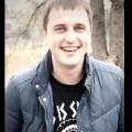 Максим, 28 лет Берлин