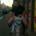 Victor, 34 года Берлин