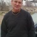 Олег Шишкин, 51 год Берлин