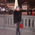 Natali, 53 года Гамбург