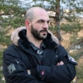 Makco, 36 лет Нюрнберг