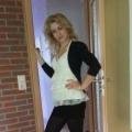 Irina, 39 лет Мюнстер