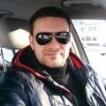 Valentin, 41 год Берлин