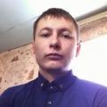 Владимир, 22 года Берлин