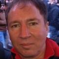 Roman, 49 лет Аугсбург