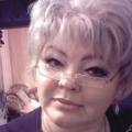 Ирина, 53 года Берлин