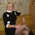 Ирина, 34 года Мюнхен
