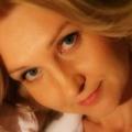 Ольга, 43 года Берлин
