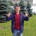 Алексей, 50 лет Берлин
