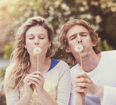 15 правил в любви - путь к счастливым отношениям.