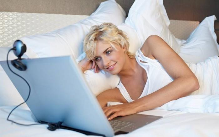 Сайты знакомств: кто хочет, ищет возможности, кто не хочет - причины?