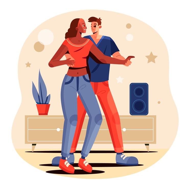 Знакомства после развода. Как построить новые отношения?