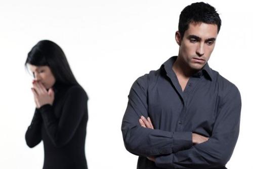 Разведенный мужчина: что важно знать женщине?