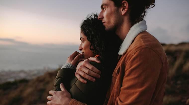 О том, что нужно и что нельзя делать в новых отношениях