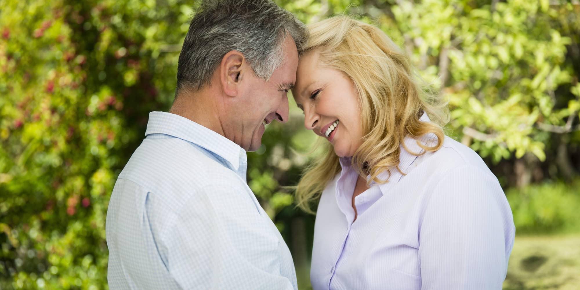 Как познакомиться с девушкой на сайте знакомств в Германии: 6 полезных правил