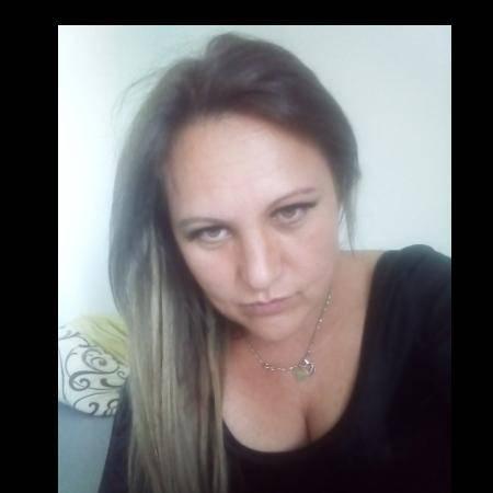 Найти женщину в германии дом в аликанте